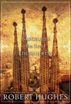 Barcelona : The Great Enchantress (National Geographic Directions)