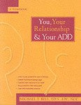 You, Your Relationship and Your ADD