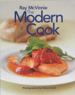 The Modern Cook