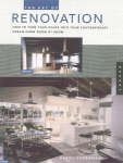 The Art of Renovation