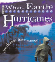 Hurricanes (What on Earth)