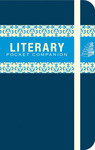 The Literary Pocket Companion