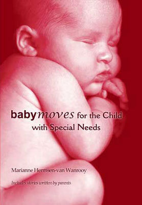 Babymoves for the Child With Special Needs