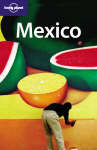 Lonely Planet : Mexico 10ED
