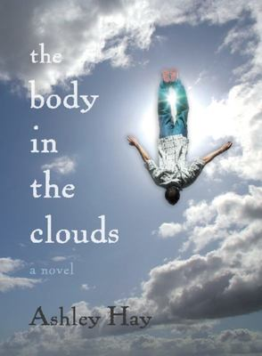 Body in the Clouds