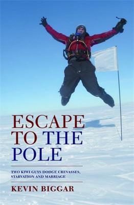Escape to the Pole