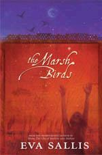 The Marsh Birds