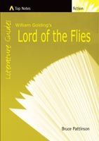 Top Notes Literature Guides: Lord of the Flies