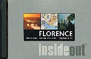 Insideout City Guide: Florence