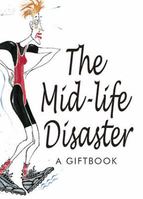 Mid-life Disaster