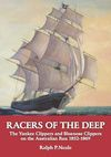 Racers of the Deep