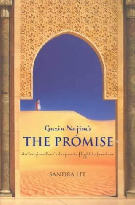 Guzin Najim's The Promise:An Iraqi Mother's Desperate Flight to Freedom