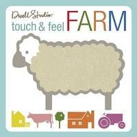 Touch and Feel Farm (Dwell Studio)