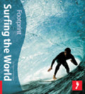 Footprint Surfing the World  (1st edition July 2006)