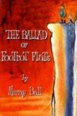 The Ballad of Footrot Flats