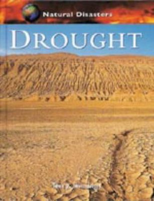 Natural Disasters: Drought