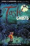 Tashi and the Ghosts #3