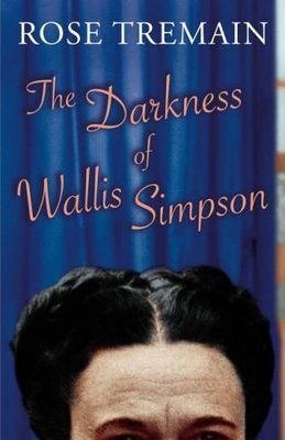 The Darkness of Wallis Simpson