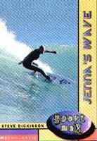 Jenna's Wave (out of print)