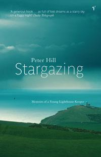 Stargazing : Memoirs of a Young Lighthouse Keeper