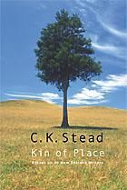 Kin of Place
