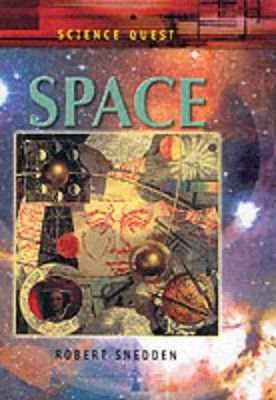 Science Quest: Space