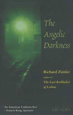 The Angelic Darkness
