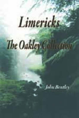 Limericks : The Oakley Collection