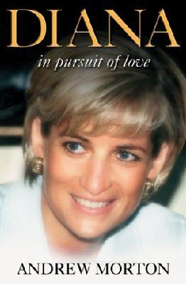 Diana : In Pursuit of Love