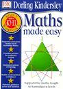 Maths Made Easy Workbook 2 (Level 3, ages 10-11) OP