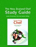 New Zealand Chef Study Guide