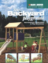 The Backyard Playground