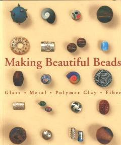Making Beautiful Beads