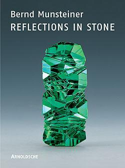 Reflections in Stone