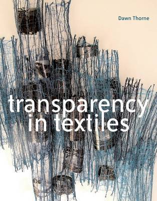 Transparency in Textiles