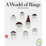 A World of Rings