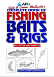 Complete Book of Fishing Bait and Rigs