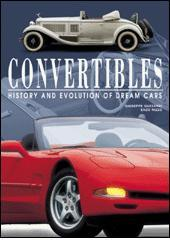 Convertibles: History and Evolution of Dream Cars