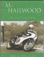 Mike Hailwood: The Fans Favourite
