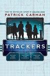 Trackers (#1)