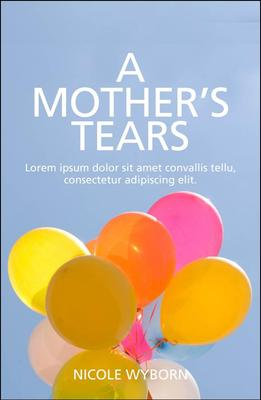 Large_mothers_tears