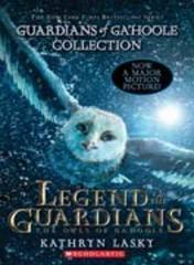 Large_guardians_of_ga_hoole_collection_cover