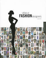 Large_atlas_of_fashion_designers