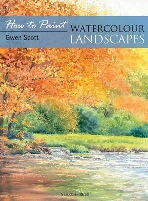 Water Colour Landscapes