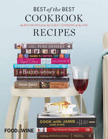 Homepage best of the best cookbook