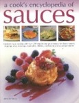 Cooks Encyclopedia of Sauces