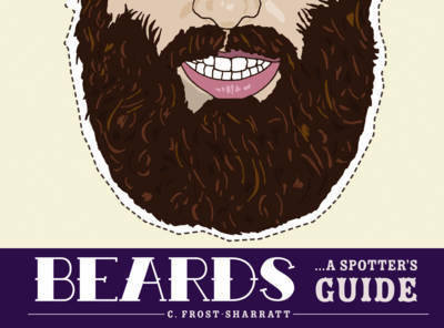 Beards: A Spotter's Guide