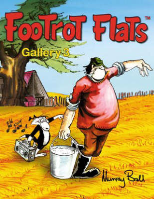 Footrot Flats Gallery 3