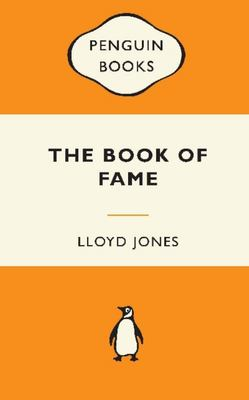 The Book of Fame (Popular Penguin)