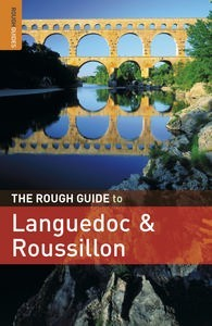 Rough Guide: Languedoc and Rousillon